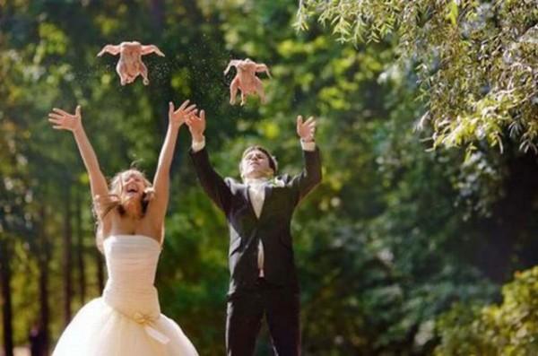 mariage13
