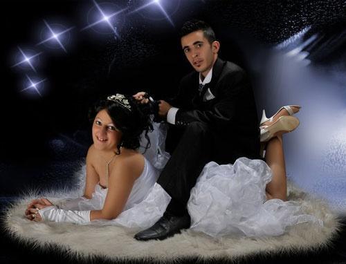 mariage19