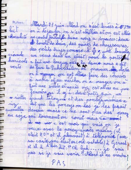 File0257