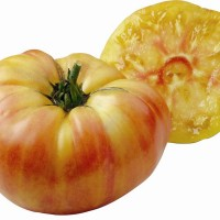 2 tomate-ananas