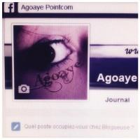 revuefacebook