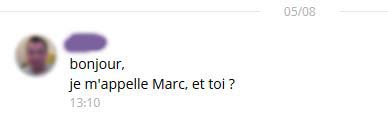 marc-et-toi