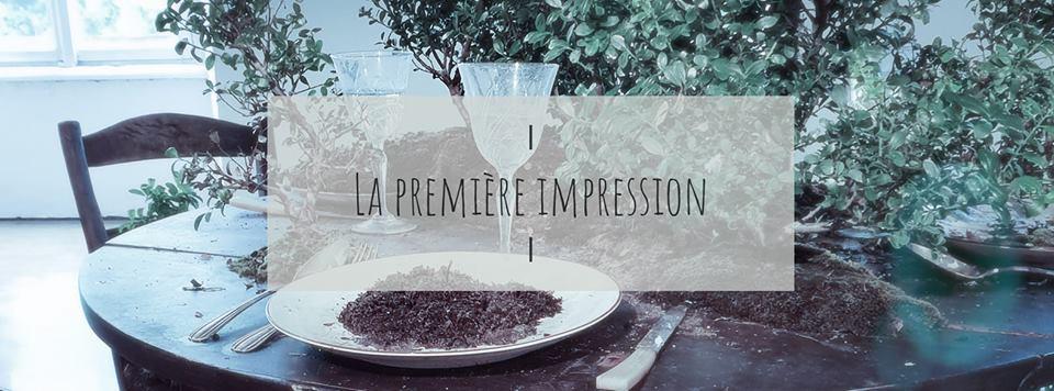 La 1ère impression #198